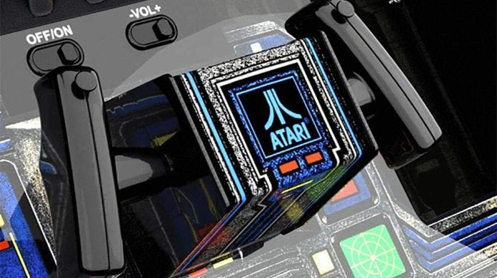 star-wars-arcade1up
