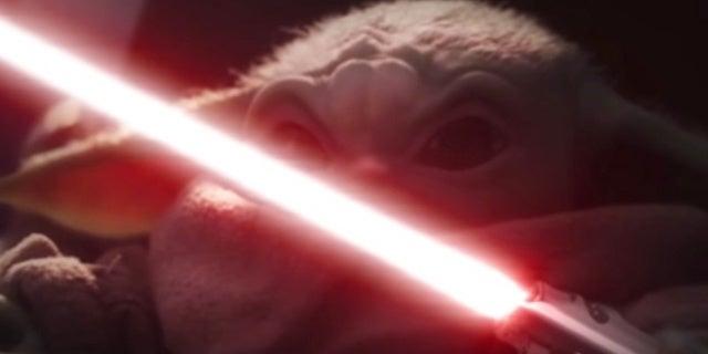 Star-Wars-Baby-Yoda-Order-66