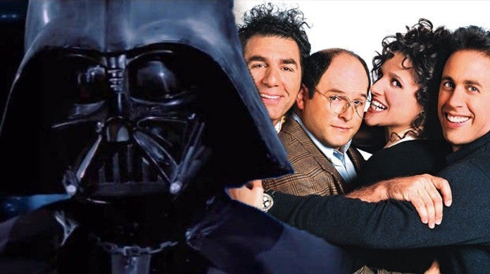 star-wars-darth-vader-seinfeld