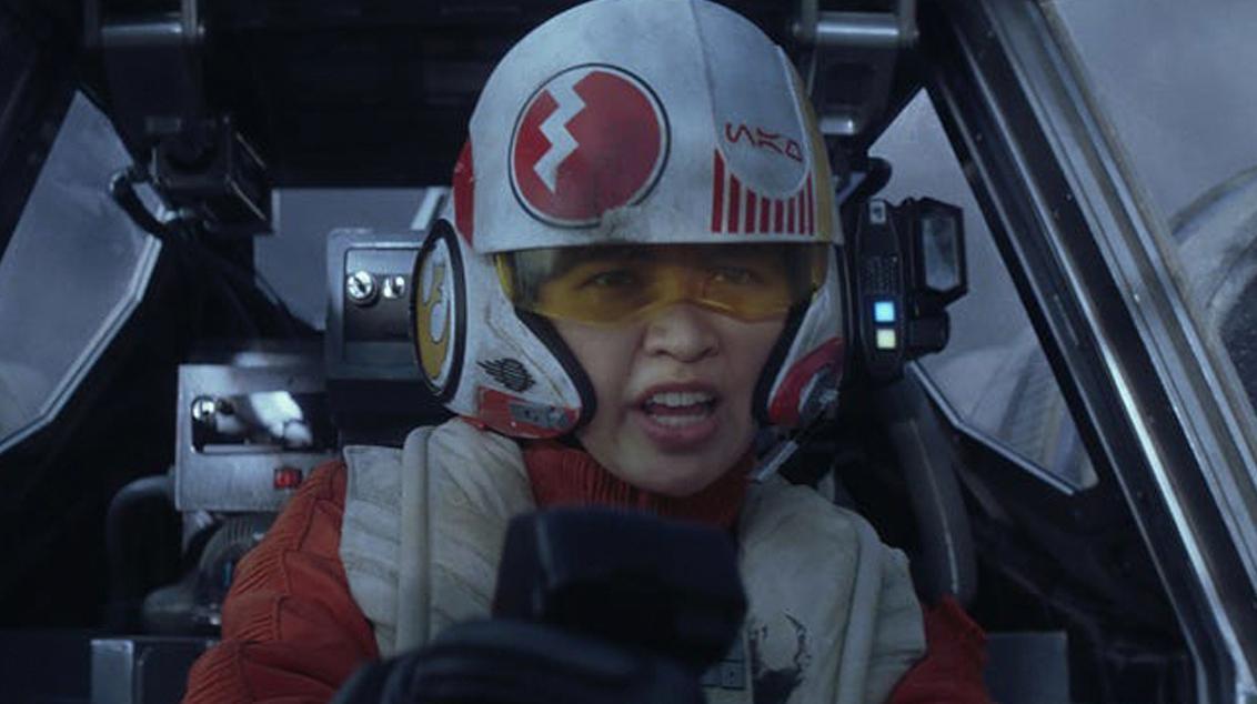 star-wars-force-awakens-x-wing-pilot