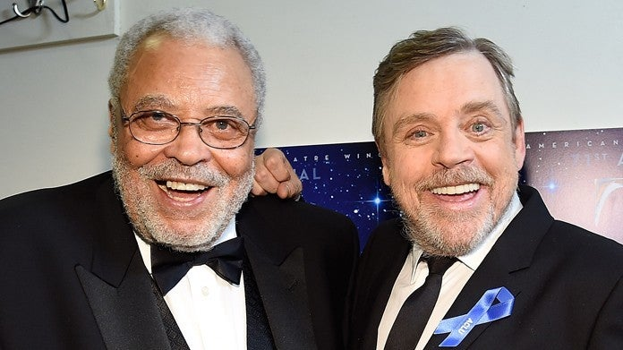 star-wars-mark-hamill-james-earl-jones