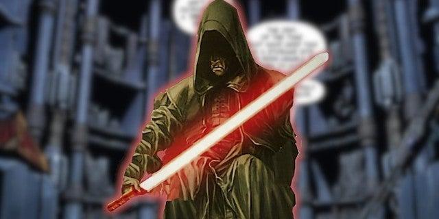 Star Wars Rise Kylo Ren 2 Jedi Outpost Temple High Republic Era