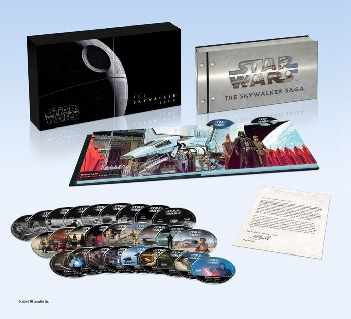 star-wars-the-skywalker-saga-blu-ray-box-set