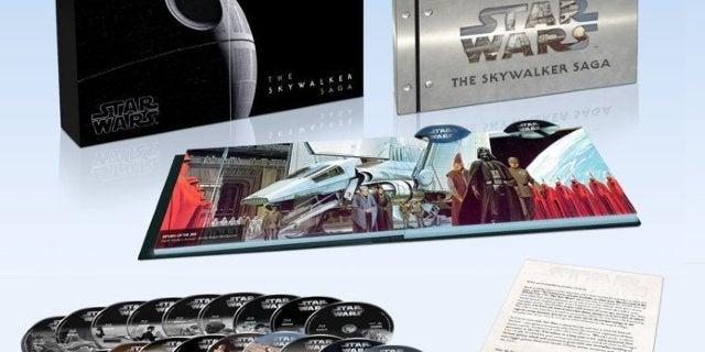 star-wars-the-skywalker-saga-blu-ray-box-set-top