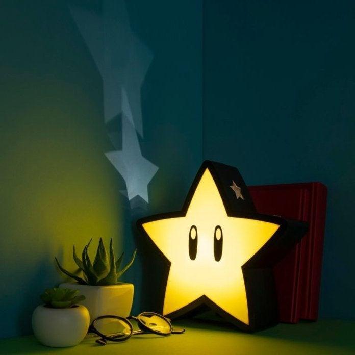 super-star-nintendo-lamp