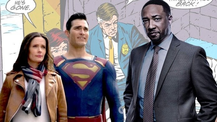 superman-and-lois-inspector-henderson