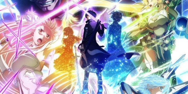 The Spring 2020 Anime You Need to Check Out