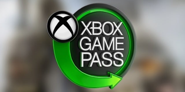 Xbox Game Pass May Soon Add One of 2019's Biggest Games