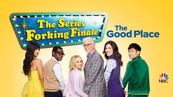 the-good-place-series-finale