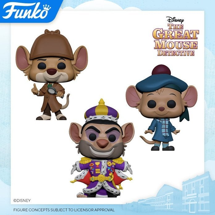 the-great-mouse-detective-funko