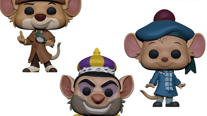 the-great-mouse-detective-funko-top