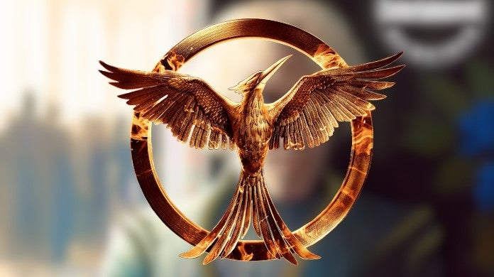 The Hunger Games Prequel Ballad Songbirds Snakes President Coriolanus Snow