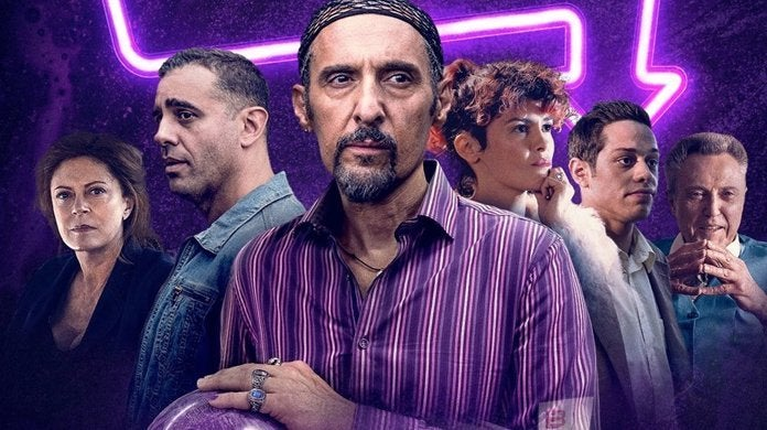 the jesus rolls poster john turturro header