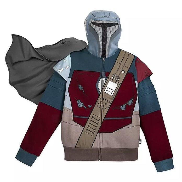 the-mandalorian-hoodie