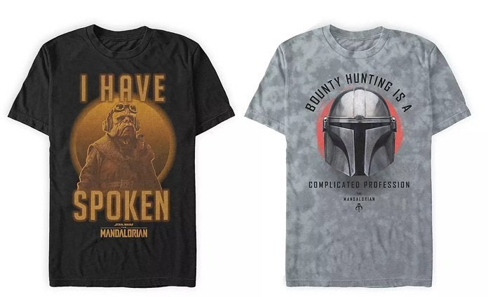 the-mandalorian-shirts