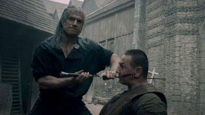 The-Witcher-Butcher-of-Blaviken