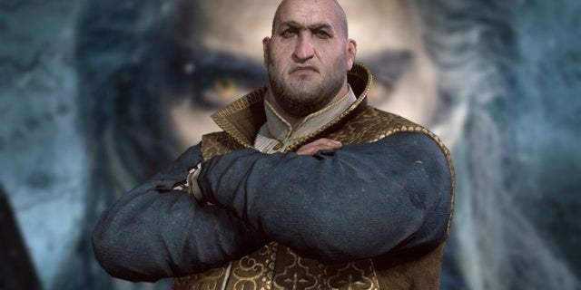 The Witcher Reportedly Casting Dijkstra for Season 2, Hobbit Actor Auditions