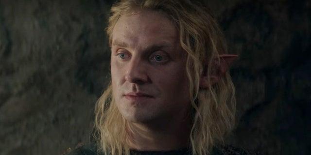 The-Witcher-Filavandrel