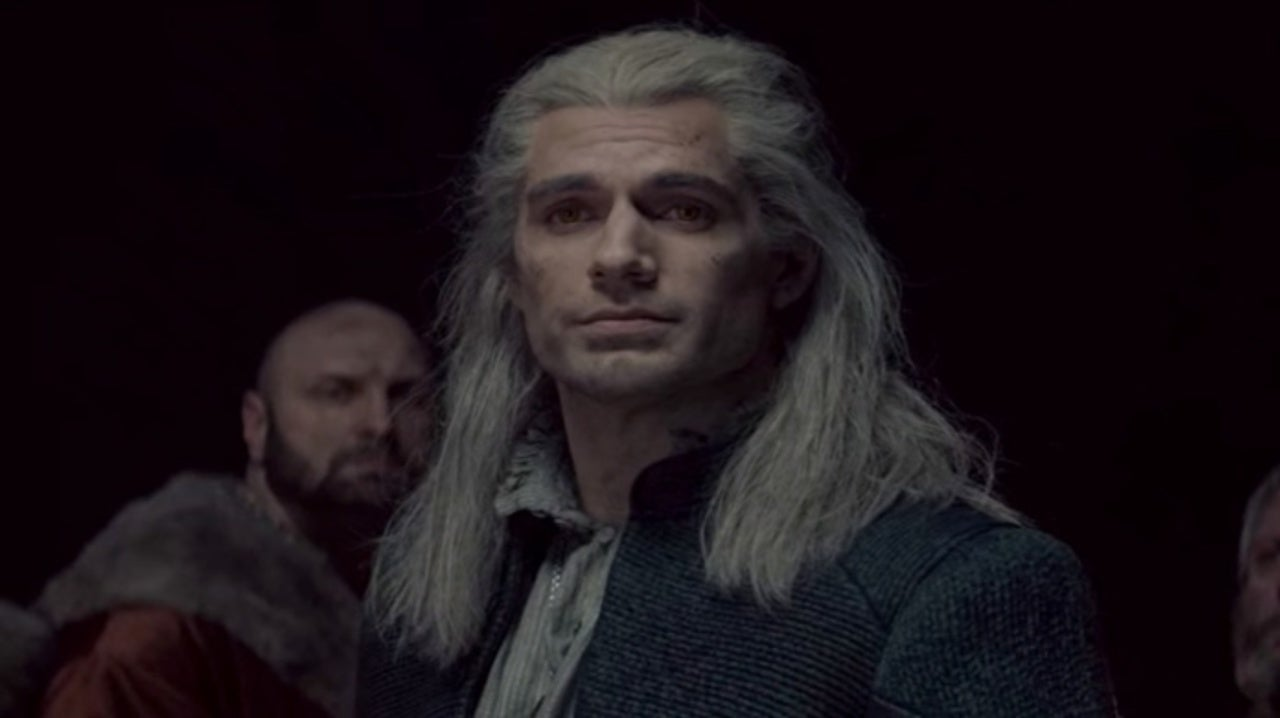 The Witcher Creator Gets Candid in Interview, Details Why He Wasn't Involved in the TV Series