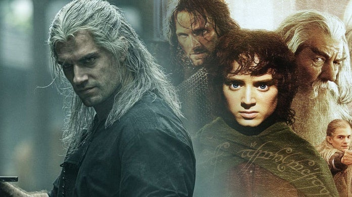 The-Witcher-Lord-of-the-Rings-Mash-Up-Video