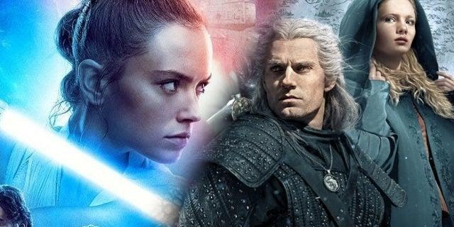 The-Witcher-Netflix-Star-Wars