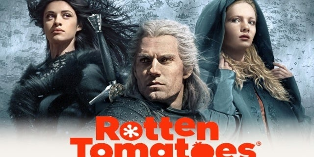 The-Witcher-Rotten-Tomatoes-Fresh-Rating