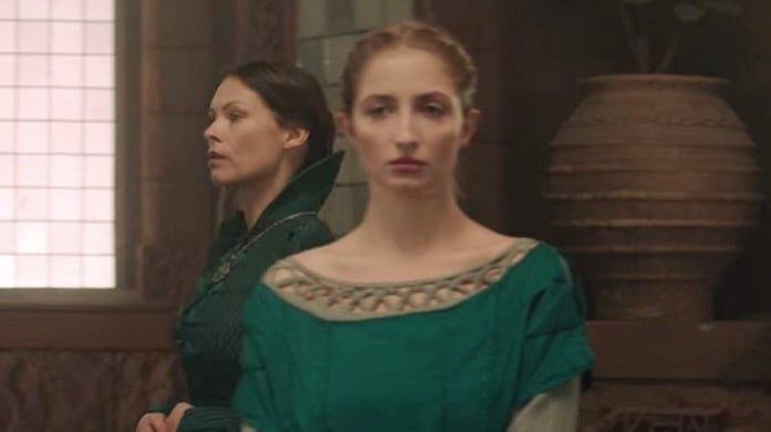The-Witcher-Sabrina