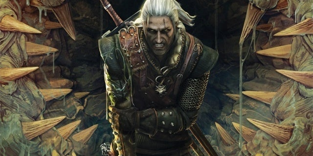 The-Witcher-Time-of-Contempt
