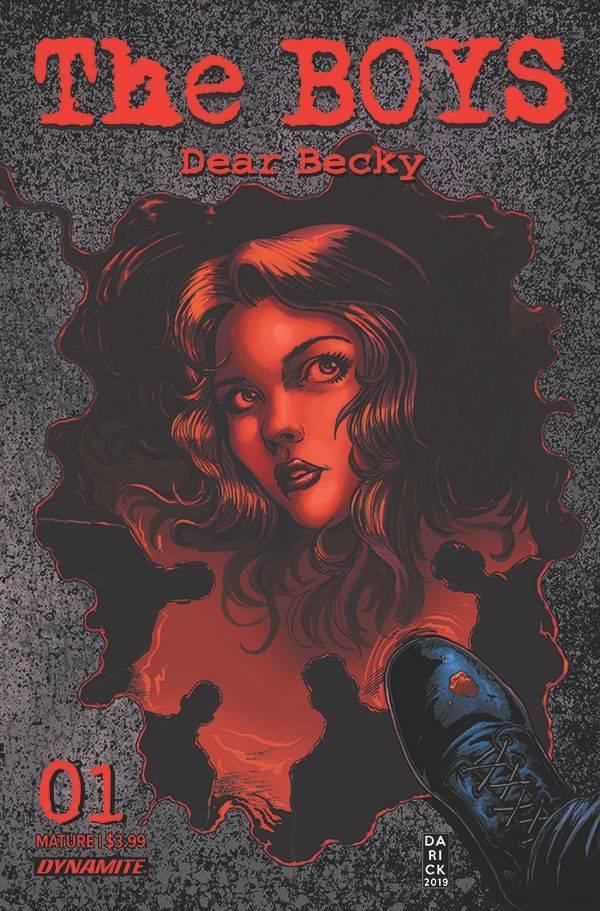 TheBoysBecky-01-01011-A-Robertson
