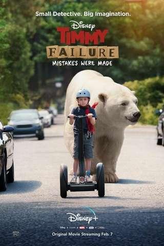 timmy_failure_default