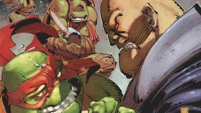 tmnt urband legends cropped hed