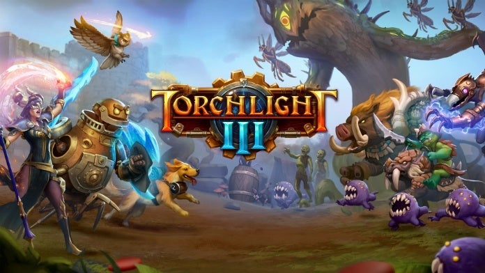 torchlight 3 cropped hed
