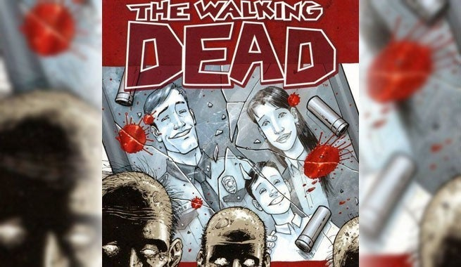 twd_comic_vol_1