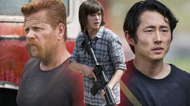 TWD_Dead_Characters_Return