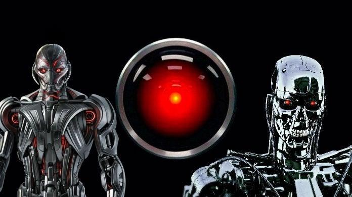 warner-bros-AI-System