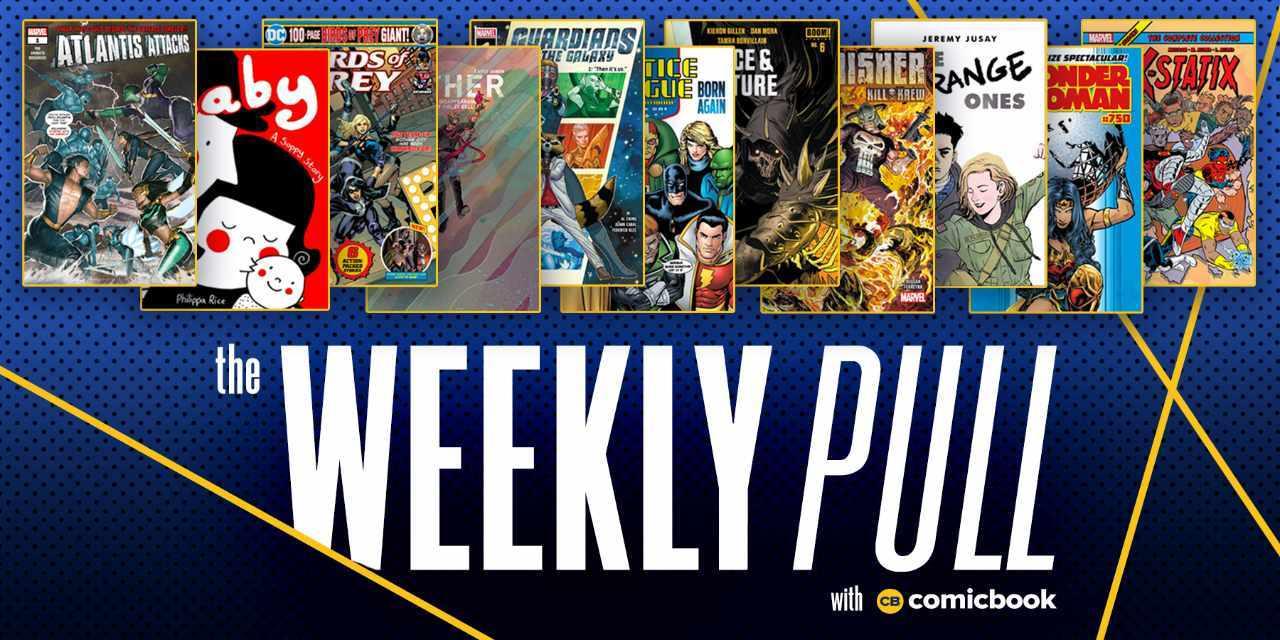 Weekly-Pull-Jan-21