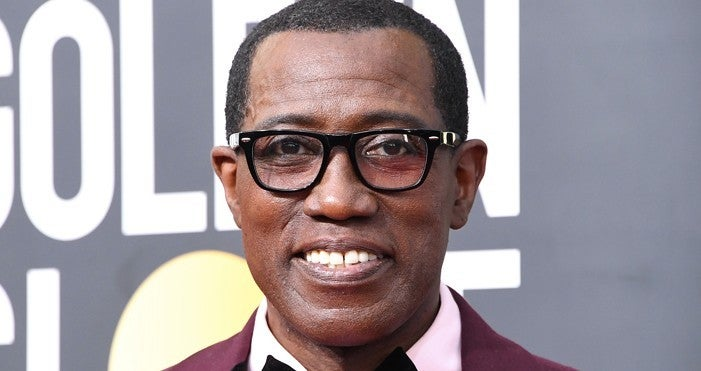 wesley-snipes-golden-globes