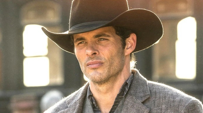 westworld teddy james marsden