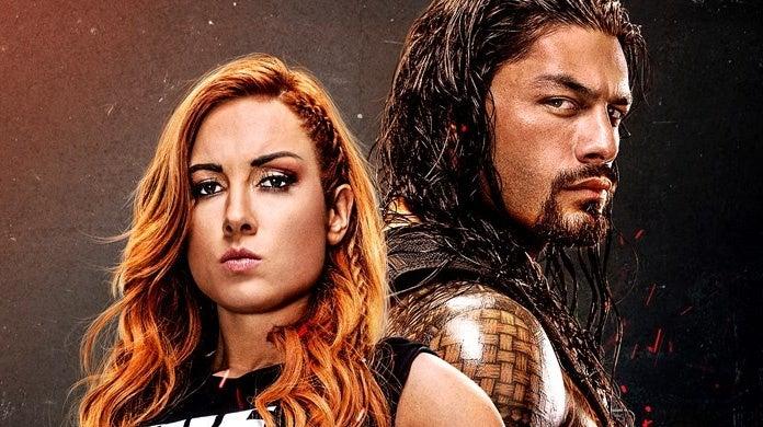 WWE-2K20-Down-2020