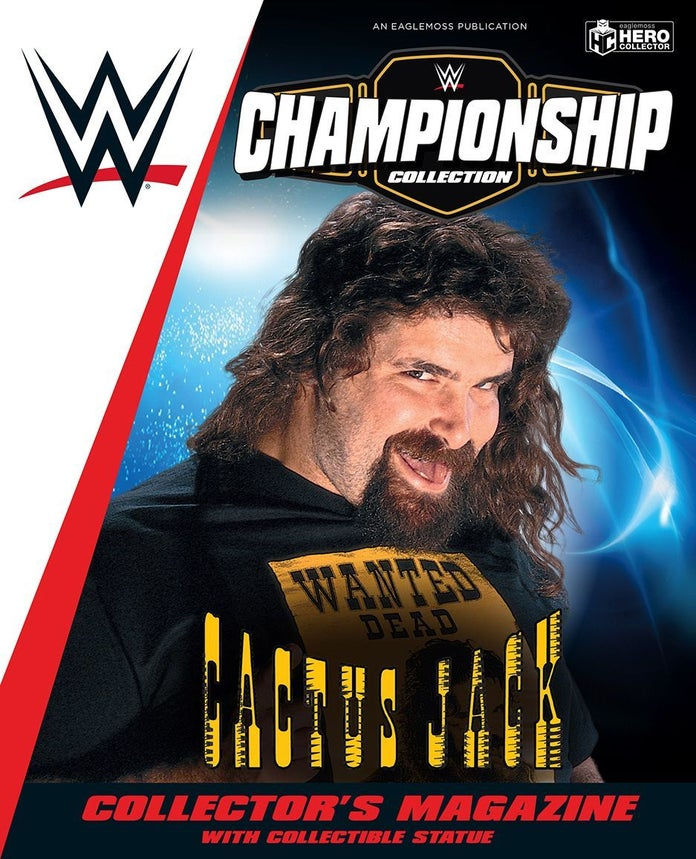 WWE-Hero-Collector-Championship-Collection-Mick-Foley-Cactus-Jack-1