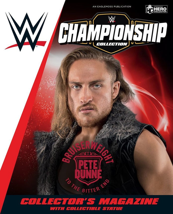 WWE-Hero-Collector-Championship-Collection-Pete-Dunne-1