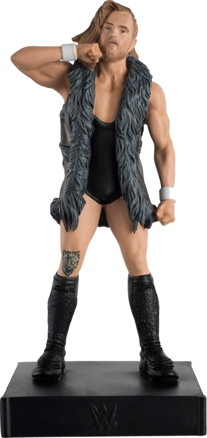WWE-Hero-Collector-Championship-Collection-Pete-Dunne-2