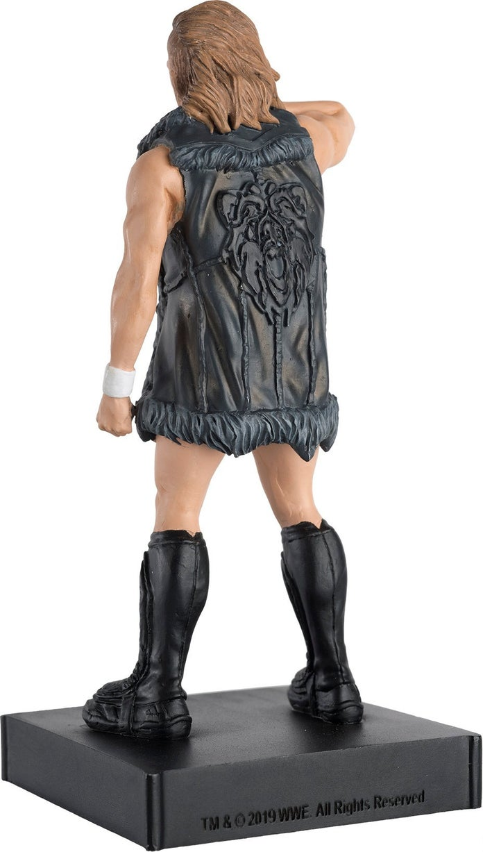 WWE-Hero-Collector-Championship-Collection-Pete-Dunne-3