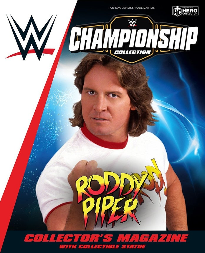 WWE-Hero-Collector-Championship-Collection-Rowdy-Roddy-Piper-1