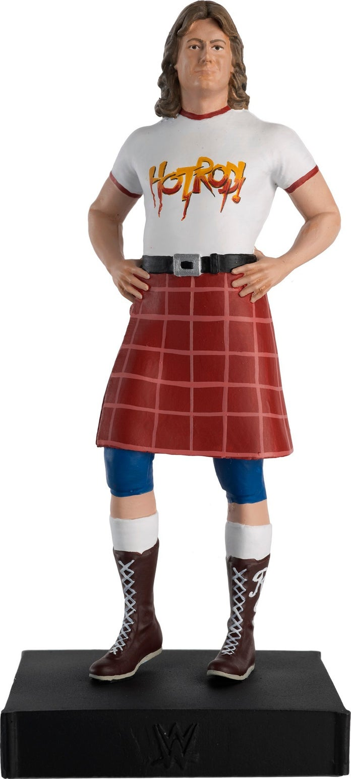 WWE-Hero-Collector-Championship-Collection-Rowdy-Roddy-Piper-2