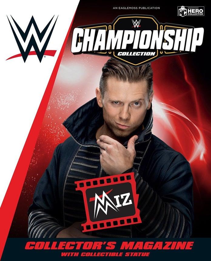 WWE-Hero-Collector-Championship-Collection-The-Miz-1