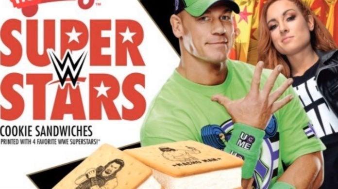 WWE-Super-Stars-Ice-Cream-Bars-CM-Punk