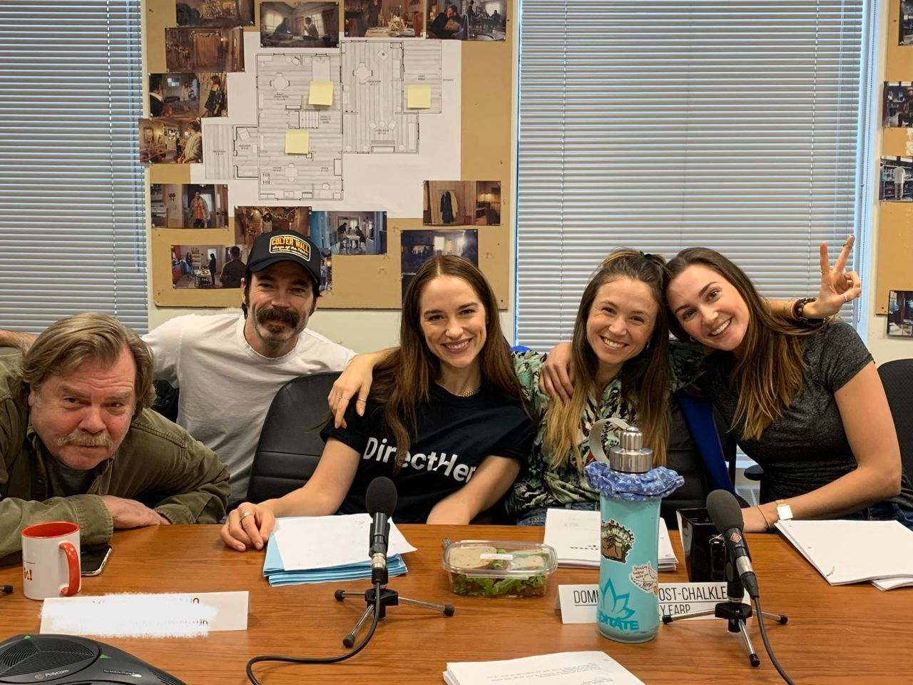 wynonna-earp-cast-season-4-table-read