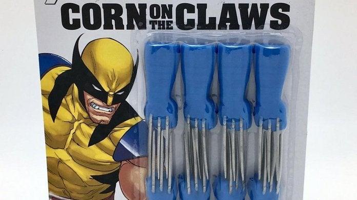 X-Men-Wolverine-Corn-Cob-Holders-top
