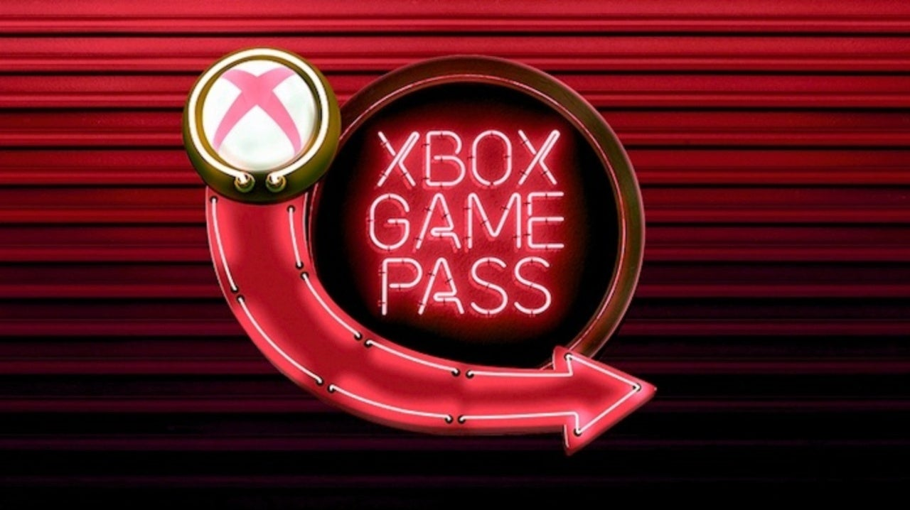 Xbox Game Pass Is Adding Trio of 2019 Heavy Hitters